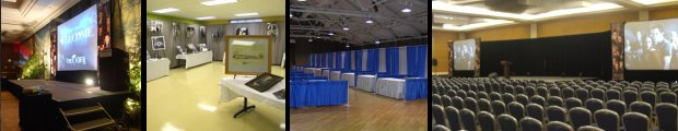 banner_trade_shows_620x120