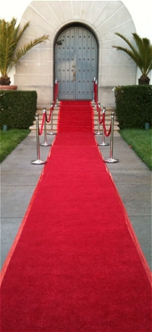 red_carpet_stanchions_presidio_220x480