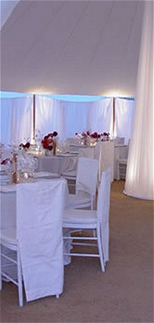 tents_white_wedding_220x460